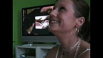 Deepthroat With Swallow amateur