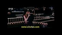 Anushka Sharma Longest Kiss, desi six comw anushka xxx comn idon junior nithyashree nude anushka sharma in bikini Video Screenshot Preview