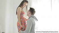 ... facial xvideos and redtube anal - lovers Teeny