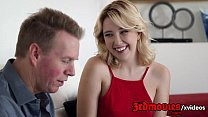samantha-rose-gets-fucked-hard-on-couch-720p-tu...