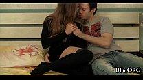 Порно фильмы с участием актрисы игравшую роль джейн в тарзан фото 590-132