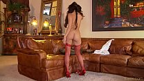 candice.cardinelle g string.too.tiny wmv.720