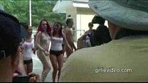Nude in Public, *rani mukharji nude boobsim iqbal wife Video Screenshot Preview
