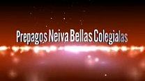 bellascolegialas.info | 2 alisson neiva Prepagos