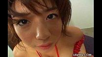 job! foot and job tit haruna mai Kinky