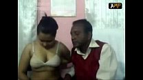 sadia and abdullah bangladesh porn videos