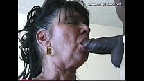 porn gilf Interracial