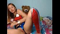 991 webcam Latina
