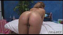 Зрелые женщины порно опытные женщины в порно
