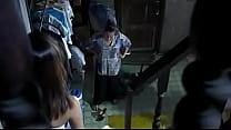 Thoe Chue Ann 1 Thai Erotic movie