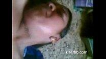 Tamil Tailor Aunty Porn Video