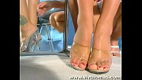 seduction! shop Shoe
