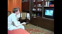 hijo e madre taboo Videos