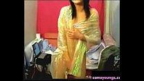 Hong Kong Cam Girl 3: Free Amateur Porn Video de