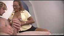 Самые спортивные порно актрисы