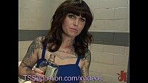xvideos 17543-tsseduction Tss