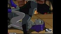 XXX Teen Titans: Raven Fuck Full Videos Sex 3Gp Mp4