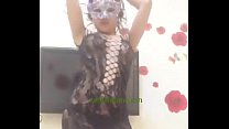 chinese mask girl on cam.MP4 porn videos