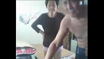 tai phim sex -xem phim sex chinese 70