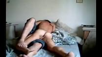 Порно мама трахнула сына педика