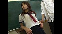 Sucking Dicks At School