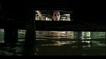 Alicia Vikander nude scenes in Kronjuvelerna (2...