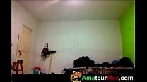 amateurmex.com - michoacan de roja caperucita La