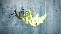 Ari3l R3b3l Naughty (Vision Nocturna Trailer)