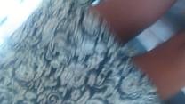 5 faldas Bajo