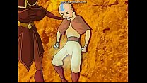 Avatar Meet and Fuck porn videos