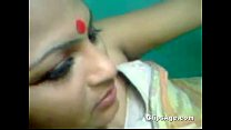 Download Bangladeshi aunt getting exposed and fucked while cheatting by her colleague 3Gp Mp4