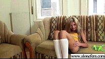 Секс русскими рыжими девушками смотреть онлайн
