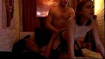 emma watson secret sex tape