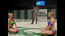 US 16672-ultimatesurrender xvideos