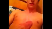 Видео драки аварии казни и гей секс в сего мира