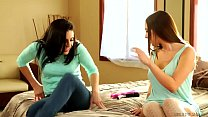 lesbian-sex.ml on this like girls more glam-get gracie sativa, jenna - anal try Girls