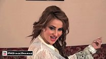 SHRRARAA - AFREEN KHAN PRIVATE MUJRA - PAKISTAN...