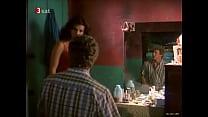Victoria Abril - On the Line (1984) porn videos