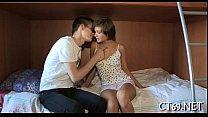 Русское гей порно с маленькими
