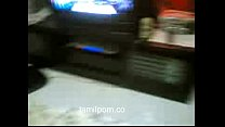 com xvideos - (5) video sex Tamil