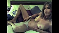 wild wow private-cam,net from 63 video porn milf free 0348: webcam Mature