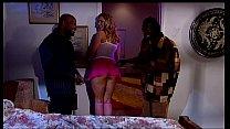 Metro - Hotel O 03 - scene 5 porn videos