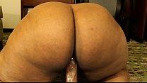 Зрелые толстые русские женщины порно