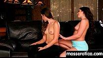 Секс веб видео
