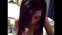Morena Boquete Amador Espetacular 2 More at: ht...