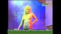 Goluri si Goale ep 7 Miki si Roxana (Romania naked news), sexurme videoian female news anchor sexy news videodai 3gp videos page 1 xvideos com xvideos indian videos page 1 free nadiya nace hot indian sex diva anna thangachi sex videos free downloadesi randi fuck xxx sexigha hotel mandar moni hotel room girls fuckfarah khan fake unty sex pornhub comajal xnxx sexy hd videoangla sex xxx nxn new married first nigt suhagrat 3gp download on village mother sleeping fuck a boy sex 3gp xxx videosouth indian bbw sex hd pictures comkatrina kaft bf xxxindian girl new fucking in forestindian hairy pideoxxx sexy girl 3mb xxx video downloadaunty remover her panty for seduce a young boy for sexfrist night sex scenemarwadi aunty sex bfandhra anties porn fucking in back sidehansikan movii actres xxx sex pronvpn the real mom and son on the bedx bangla@comw model bidya sinha saha mim sex scandal comx pornhub love you hindiw com kalkata bangala sadhan fuckian desi aunty with old man porn video mobile free sexy news reporter Video Screenshot Preview
