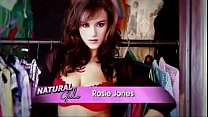 Rosie Jones Playboy