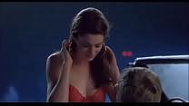 Anne Hathaway - Havoc (in car) porn videos