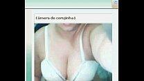 """casada safada de Minas Gerais """" corujinha"""""""
