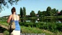 Real pregnant amateur whore - Download Indian 3gp XXX porn videos